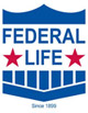 Federal Life Company